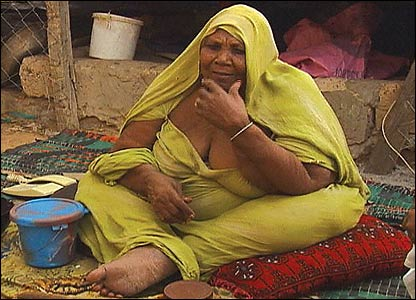 Mauritania-woman_5106