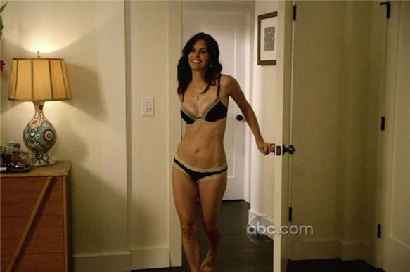 Courtney_cox_cougar_town_0909