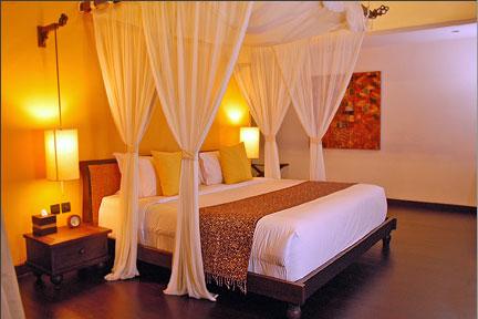 Romantic-bedroom-with-valentines-atmosphere-1