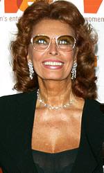 Sophia Loren 2