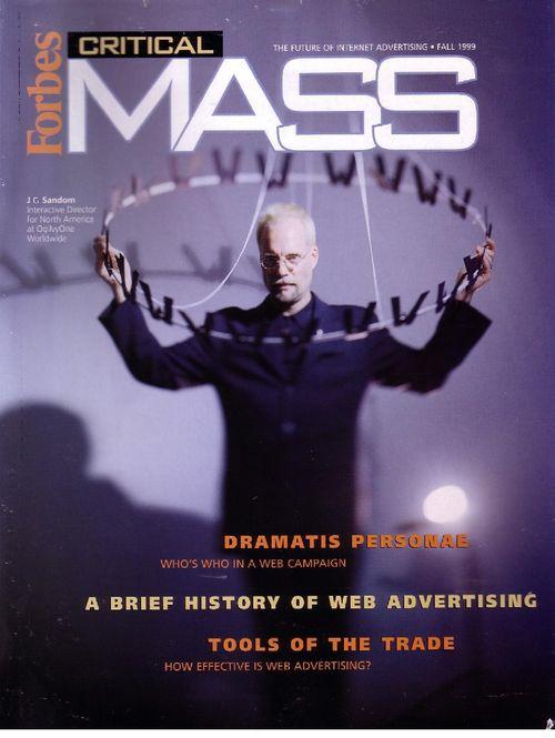 Forbes_Sandom'99