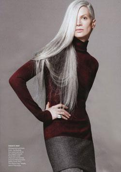 Cool long hair2