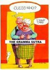 Links to more about THE GRAMMA SUTRA