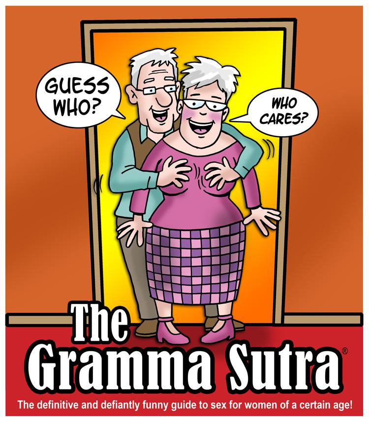 The_Gramma_Sutra_logo_v2