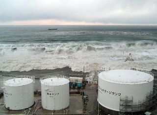 100457-tepco-releases-tsunami-water-photos-of-its-plant