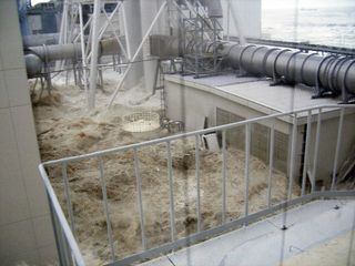 100460-tepco-releases-tsunami-water-photos-of-its-plant