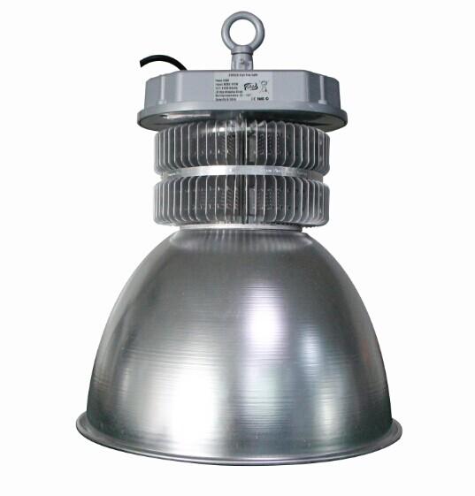 fin heat sink(01(01-16-16-06-13).jpg