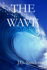 The_wave_cover_art_4