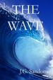 The_wave_2007_thumb_nail_2