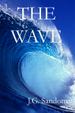 The_wave_2007_thumb_nail_3