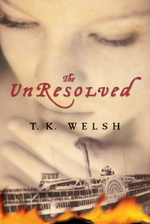 The_unresolved_cover_art_3
